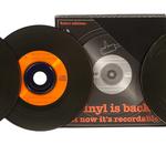 LPcdr 7-pak Album