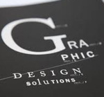 Graphical layout services