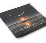 CD booklet  4+4C