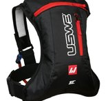 USWE Hydration Pack XC