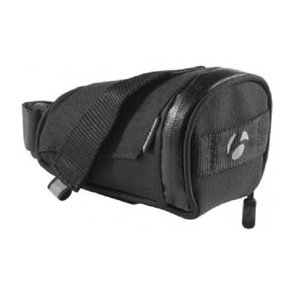 Pro small seat pack