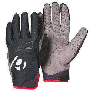 Race Windschell Glove