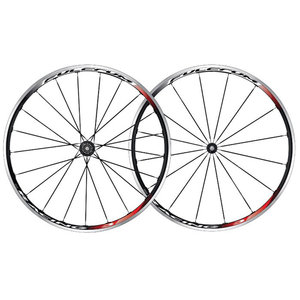 Fulcrum Racing 3 Clincher