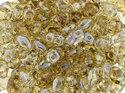 Miniduo® Crystal Celsian, 00030/22501. 10 gram per påse.