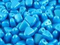 Nib-Bit™, Pearl Shine Azuro, 02010/24009, 10 gram.