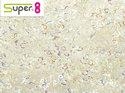 Super8®, Crystal Full AB, 00030/28703. 5 gram