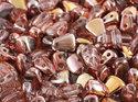 Nib-Bit™, Rosaline Capri Gold, 70120/27101, 10 gram.