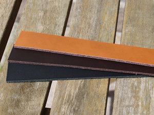 Brett lås i europeisk kvalitetsmetall, 20 mm.