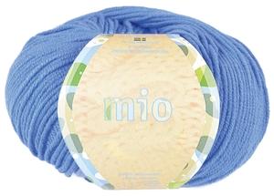 Mio Mellanblå