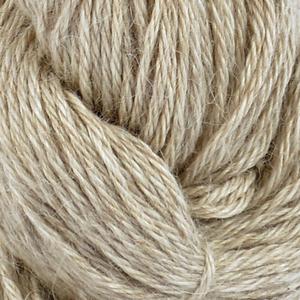 Llama Silk Linbeige