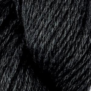 Llama Silk Grafitgrå