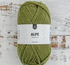 Alpe - Meadow Green