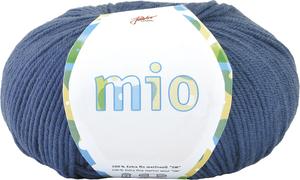 Mio Denim blå