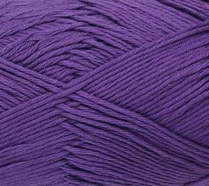 Alberte - Red violet