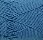 Alberte - Klarblå