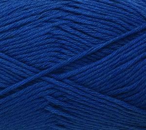 Alberte - Mörk blå