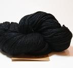 Manos Silk Blend Svart