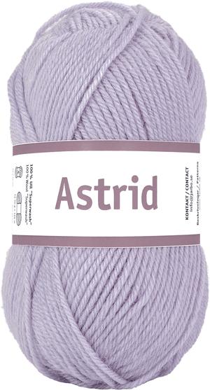 Astrid - Lavender
