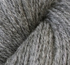 Shetland Flannel Grey