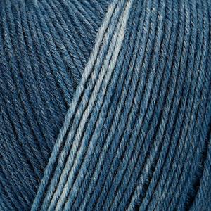 Silk Color - Jeans
