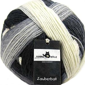 Zauberball  1508