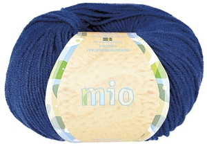 Mio Blåbärsblå