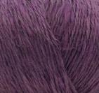 Scarlet - Purple