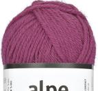 Alpe - Azalea Pink