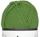 Alpe - Granny Green