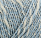 Wool cotton candy - Bubble gum