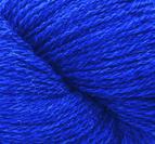 Sarah - Kobolt blå/22