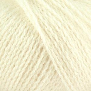 Alpaca+Merino+Nettles Naturvit