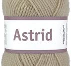 Astrid  - Camel beige/03