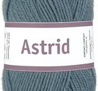 Astrid - Dark teal/17