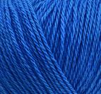 Esther - Klar blå/46