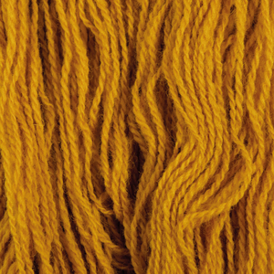 Järbo 2 tr. ull -  Golden charm/17