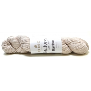 Just Cotton Bamboo Beige