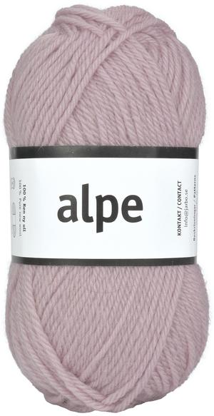 Alpe - Rose Melody