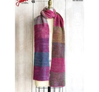 92398 Byberry Scarf
