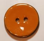 Kokos orange 40mm