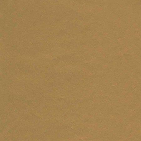 PRESENTPAPPER - Guld matt 57cm