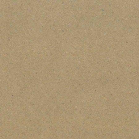 PRESENTPAPPER - Kvist 57cm
