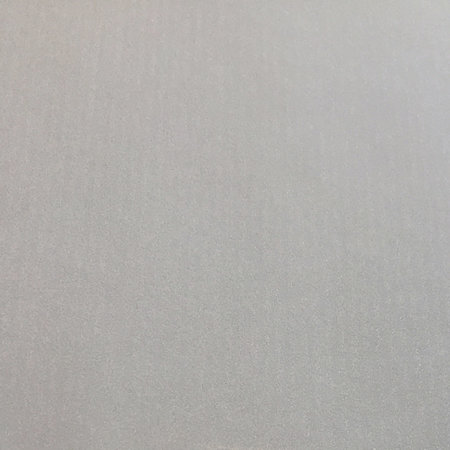 PRESENTPAPPER - Ljusgrå 38cm