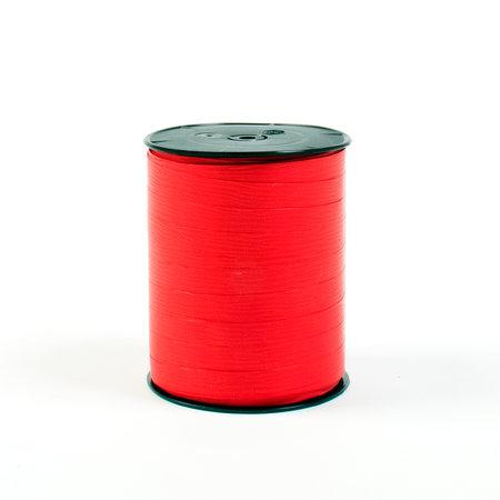 Matt-line - RÖD 19mm