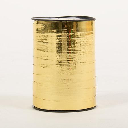 Metallic - Guld 19mm