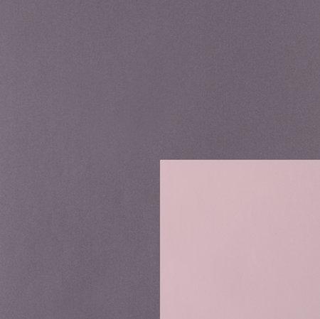 PRESENTPAPPER - Lila/Rosé 57cm