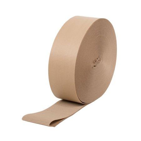 Wellpapp 15cm