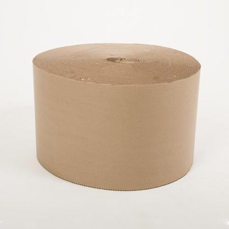 Wellpapp 30cm