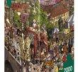 Street Parade 2000 Bitar Heye
