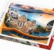 Fairytale Santorini 1000 Bitar Trefl